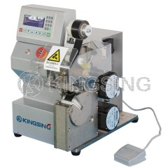 Wire Harness Tape Wrapping Machine KS-A201