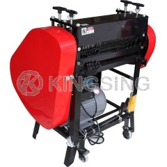 Used Wire Stripping Machine