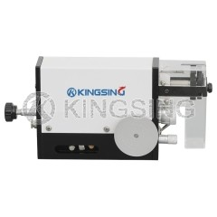 High Accuracy Stripping Machine for Multi-core cables