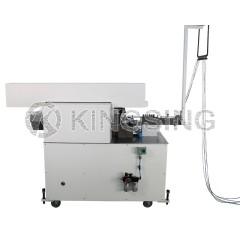 High Precision Cable Wire Stripping Machine