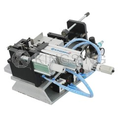 Multi-core Round Cable Stripping Machine