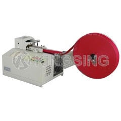 Ribbon Cutting Machine