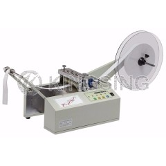 Tape Feeding Machine