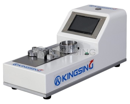 Electric Terminal Pull Force Tester