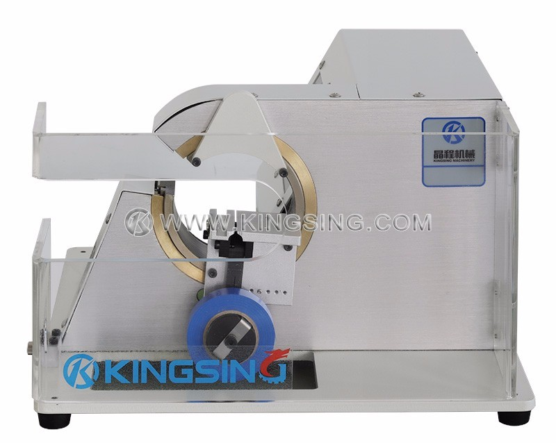 Super Wire Harness Taping Machine Wiring Cloud Favobieswglorg
