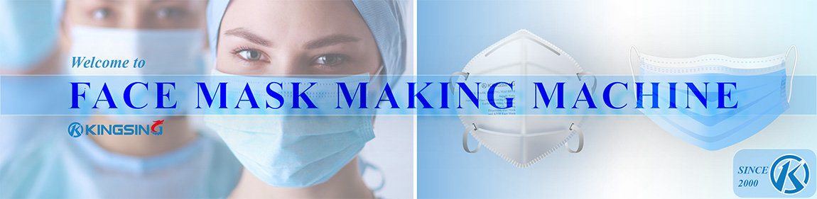 Automatic Wire Crimping Machine