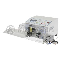 Wire Stripping Machine for Middle Window Stripping
