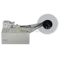Tape Cutting Machine