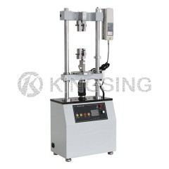 Heavy-duty Terminal Pull Tester