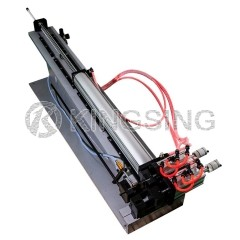 Heavy-duty Pneumatic Cable Stripping Machine