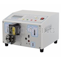 Shrink Tube Cutting Machine