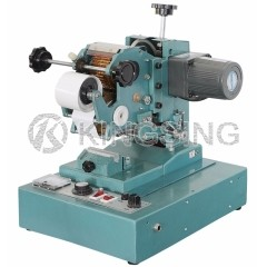 Electric Cable Marking Machine