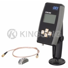 Terminal Crimping Force Monitor