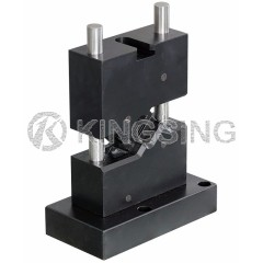 Square Shape Terminal Crimp Applicator
