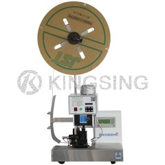FFC Crimping Machine