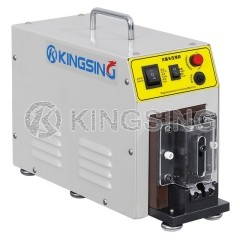 Ethernet Cable Crimping Machine