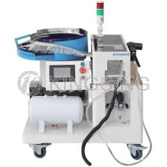 Automatic Nylon Cable Tie Tying Machine, Automatic Cable Tie Gun
