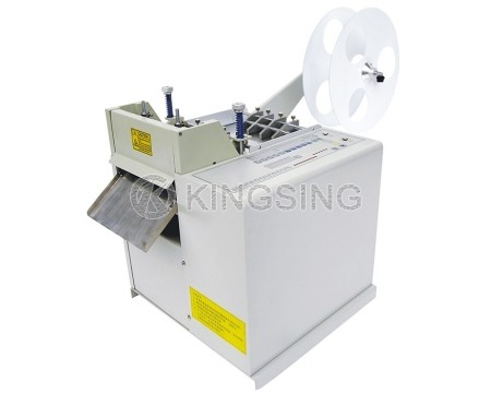 Heavy Duty Tape Cutter KS-C470