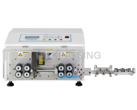 Premium Quality Cable Cutting Stripping Machine