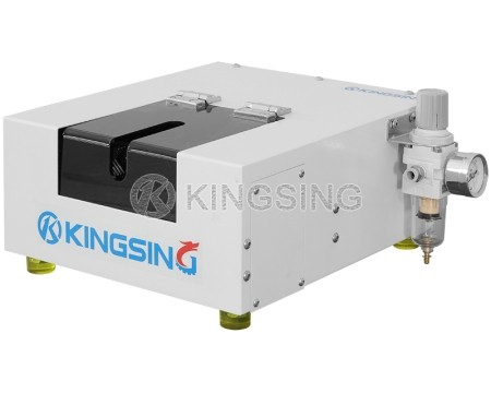 Automatic Induction Wire Stripping Machine