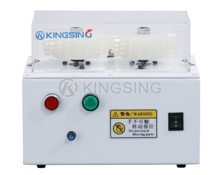 New Energy Line Automatic Turning Knitting Machine